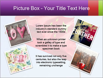 0000078619 PowerPoint Templates - Slide 24