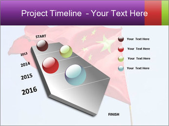 0000078619 PowerPoint Templates - Slide 26