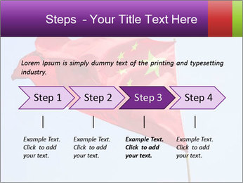 0000078619 PowerPoint Templates - Slide 4