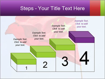 0000078619 PowerPoint Templates - Slide 64
