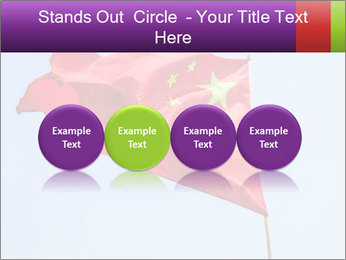 0000078619 PowerPoint Templates - Slide 76