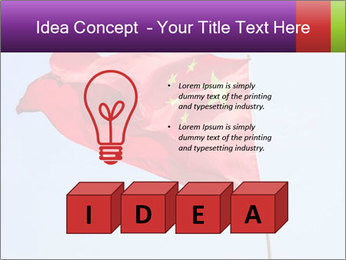 0000078619 PowerPoint Templates - Slide 80