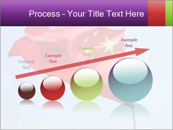 0000078619 PowerPoint Templates - Slide 87
