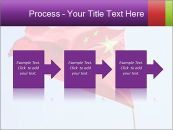 0000078619 PowerPoint Templates - Slide 88