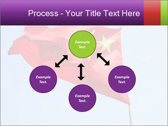 0000078619 PowerPoint Templates - Slide 91