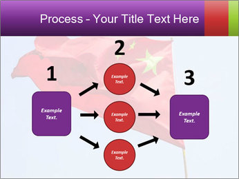 0000078619 PowerPoint Templates - Slide 92
