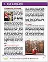 0000078619 Word Templates - Page 3