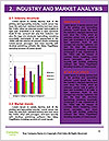 0000078619 Word Templates - Page 6