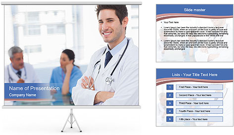 0000078620 PowerPoint Template