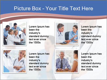 0000078620 PowerPoint Template - Slide 14