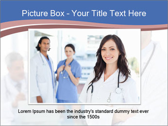 0000078620 PowerPoint Template - Slide 15