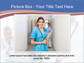 0000078620 PowerPoint Template - Slide 16