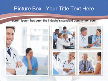 0000078620 PowerPoint Template - Slide 19