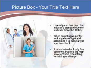 0000078620 PowerPoint Template - Slide 20