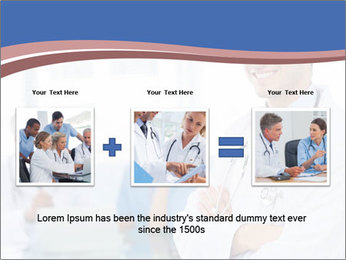 0000078620 PowerPoint Template - Slide 22