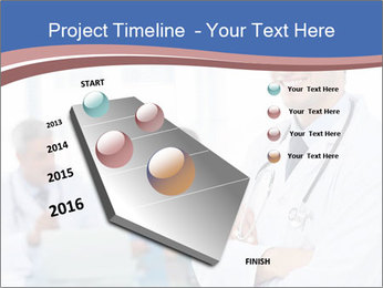 0000078620 PowerPoint Template - Slide 26