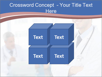 0000078620 PowerPoint Template - Slide 39