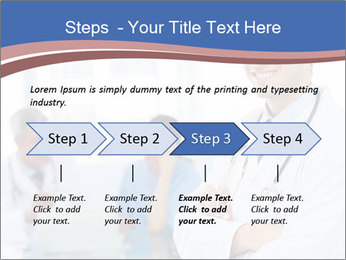 0000078620 PowerPoint Template - Slide 4