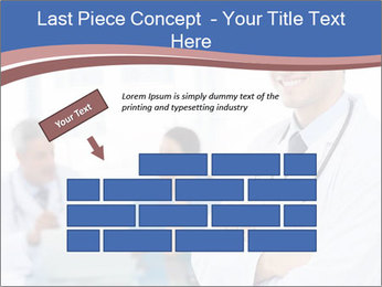 0000078620 PowerPoint Template - Slide 46
