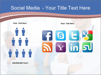 0000078620 PowerPoint Template - Slide 5