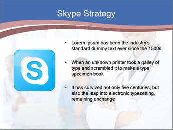 0000078620 PowerPoint Template - Slide 8