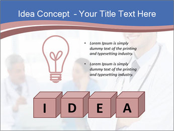 0000078620 PowerPoint Template - Slide 80