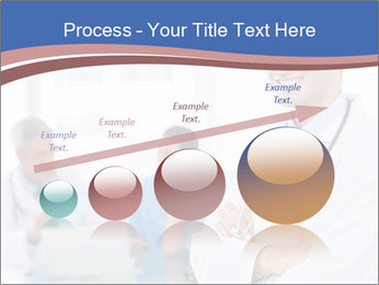 0000078620 PowerPoint Template - Slide 87