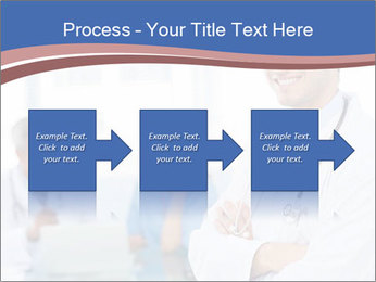 0000078620 PowerPoint Template - Slide 88