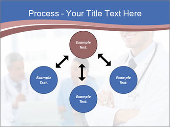 0000078620 PowerPoint Template - Slide 91