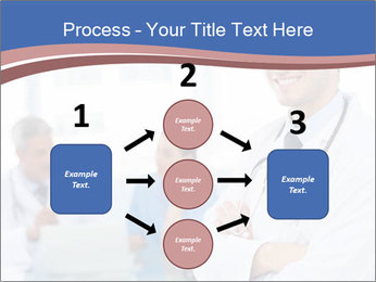 0000078620 PowerPoint Template - Slide 92