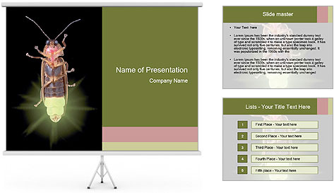 0000078621 PowerPoint Template