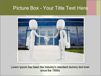 0000078621 PowerPoint Template - Slide 15
