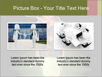 0000078621 PowerPoint Template - Slide 18