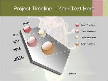 0000078621 PowerPoint Template - Slide 26