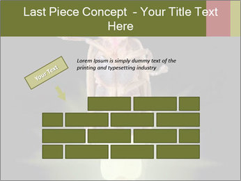0000078621 PowerPoint Template - Slide 46
