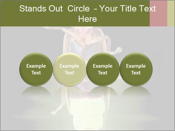 0000078621 PowerPoint Template - Slide 76