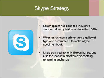 0000078621 PowerPoint Template - Slide 8