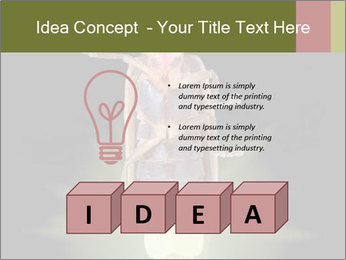 0000078621 PowerPoint Template - Slide 80