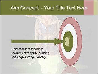 0000078621 PowerPoint Template - Slide 83