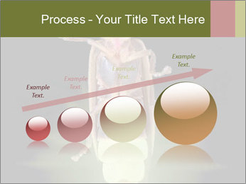 0000078621 PowerPoint Template - Slide 87