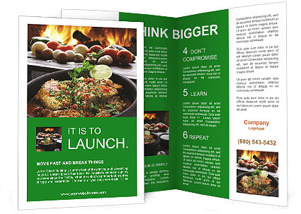 0000078622 Brochure Templates
