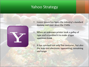 0000078622 PowerPoint Templates - Slide 11