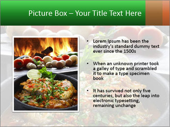 0000078622 PowerPoint Templates - Slide 13