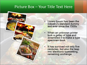0000078622 PowerPoint Templates - Slide 17