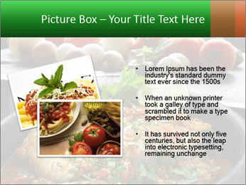 0000078622 PowerPoint Templates - Slide 20