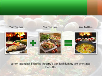 0000078622 PowerPoint Templates - Slide 22