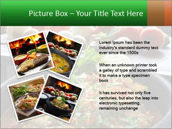 0000078622 PowerPoint Templates - Slide 23