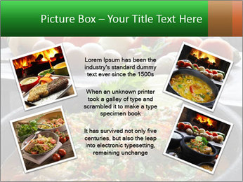 0000078622 PowerPoint Templates - Slide 24