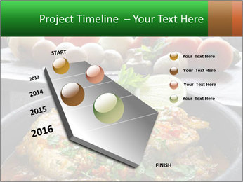 0000078622 PowerPoint Templates - Slide 26