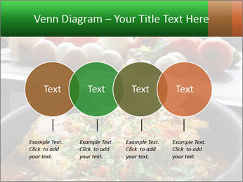 0000078622 PowerPoint Templates - Slide 32